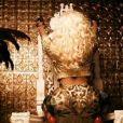 Nicki Minaj très dévêtue dans le clip de Freaks du rappeur French Montana.