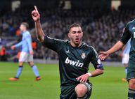 Benzema, Ribéry, Parker, Noah... Qui est le sportif français le mieux payé ?