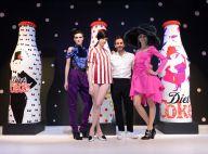 Marc Jacobs pour Coca-Cola : Le créateur dévoile ses pétillantes bouteilles