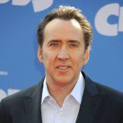 Nicolas Cage a refusé d'être Shrek par vanité