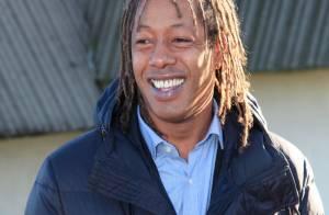 Pekin Express 2013 : Jackson Richardson victime de racisme