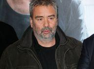 Luc Besson et EuropaCorp condamnés à payer 1,46 million d'euros pour Taxi