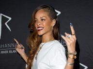 Rihanna : Enfin en forme, elle fait à nouveau le show pour sa tournée