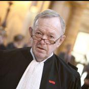 Mort d'Olivier Metzner : Suicide du brillant avocat
