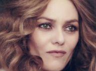 Vanessa Paradis : Ravissante ambassadrice d'une mode écolo et abordable