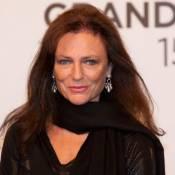 Abel Ferrara et son film sur DSK : Gérard Depardieu n'a pas encore signé !