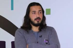 Koh Lanta - Mort de Gérald Babin : Vive émotion, les réactions des participants