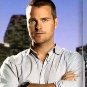 Chris O'Donnell (NCIS : Los Angeles) : Pourquoi avait-il disparu des écrans ?