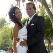 Plus belle la vie - Fabienne Carat : ''Samia perd tout : son mari, sa maison''