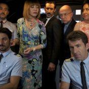 Sorties cinéma : Les Amants de Pedro Almodovar et le kidnapping de Dave