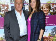 Dustin Hoffman : En Quartet ou en couple, Le Lauréat n'a rien perdu de son génie