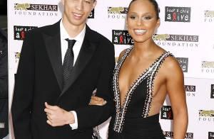 PHOTOS : La sublime Alicia Keys vous présente son charmant frère !