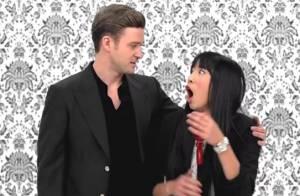 Justin Timberlake : Il offre à ses fans la surprise de leur vie