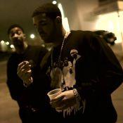 Drake : Le prodige de Toronto clashé par un Chris Brown sûr de lui