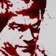 """Dexter, saison 8 : """"Ça va pas être beau à voir !"""" De retour le 30 juin 2013 sur le petit écran."""