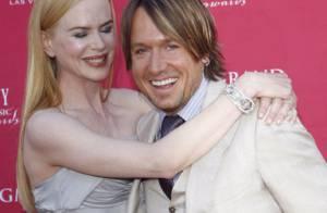Nicole Kidman s'offre une propriété de 5 millions de dollars à Beverly Hills...