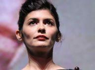 Festival de Cannes 2013 : Audrey Tautou en maîtresse de cérémonie