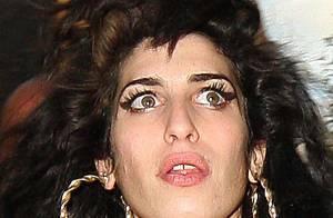 Amy Winehouse : son père craint sa mort lente et douloureuse...