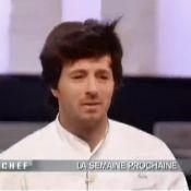 Top Chef 2013 : Jean Imbert est de retour, abats et fête des voisins