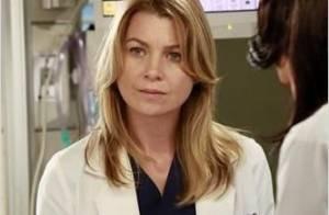 Grey's Anatomy, saison 8 - Ellen Pompeo : ''Meredith va perdre des êtres chers''