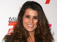 Karine Ferri : ''Je suis heureuse et épanouie. On est plus fort à deux''