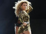 Beyoncé : Critiquée et chahutée, le Mrs Carter World Tour enflamme l'Europe !