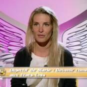 Les Anges de la télé-réalité 5 : Marie dans une série mythique, Nabilla star