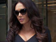 Tamara Ecclestone : Bataille judiciaire avec son ex autour d'une Lamborghini