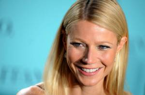 Gwyneth Paltrow fait scandale avec la photo d'une petite fille en bikini