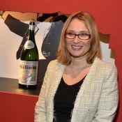 Nicoletta Mantovani : La veuve de Luciano Pavarotti célèbre l'amour du ténor