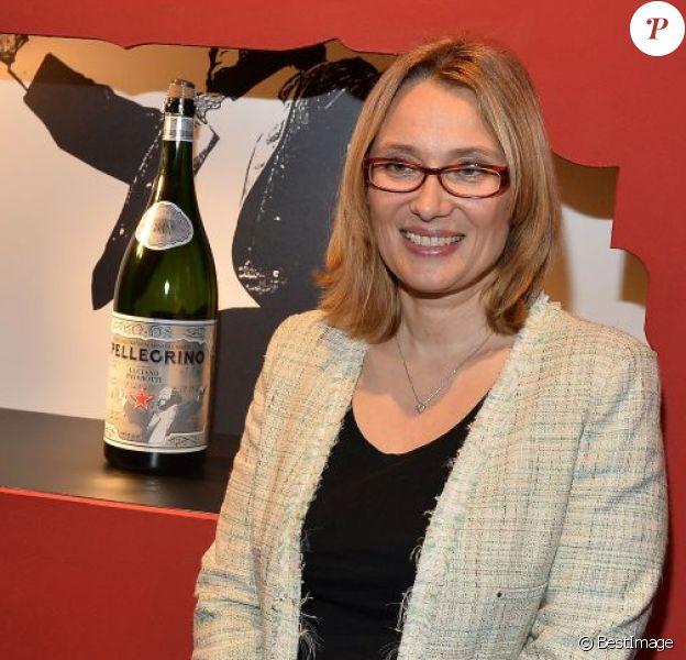 Nicoletta Mantovani, veuve de Luciano Pavarotti, inaugurait le 22 avril 2013 à Verone l'exposition Amo Pavarotti consacrée au regretté ténor, qui se tient au Palazzo Forti jusqu'en septembre.