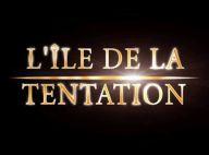 L'île de la tentation : Les tentateurs ne sont pas des artistes
