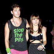 Sophia Bush : Nouveau boyfriend et fausses rumeurs, elle réagit