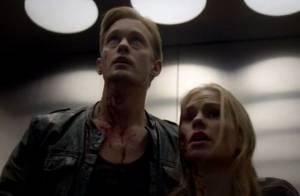 True Blood, saison 6 : Anna Paquin et Stephen Moyer dans la 1re bande-annonce