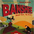 """""""Banshee"""", saison 1, bientôt sur Canal+."""