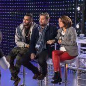 Popstars : Premières auditions et lancement imminent du télé-crochet événement