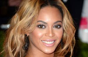 Beyoncé et Rooney Mara : Divines présidentes d'honneur du MET Gala
