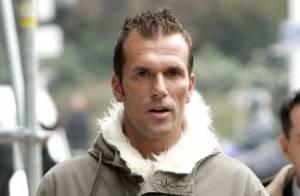 Philippe Gaumont : L'ex-cycliste Cofidis en état de mort cérébrale