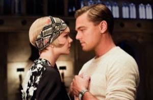 Sorties cinéma : Leonardo le Magnifique et Bérénice Bejo face à son Passé