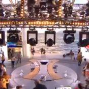 Le Grand Journal : Panique lors de l'émission de Canal+ à Cannes et évacuation
