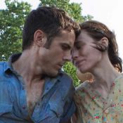 Casey Affleck : ''A Cannes, j'ai toujours l'impression d'être un imposteur''