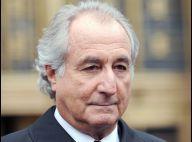 Bernard Madoff : L'escroc et ses objets personnels exposés dans un musée