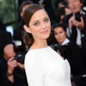 Cannes 2013 : Marion Cotillard, éblouissante et pure pour The Immigrant