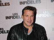 Benjamin Castaldi, sa nouvelle vie à Hollywood : ''Il était temps que je parte''