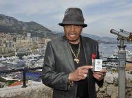 Michael Jakson : Son père Joe joue les VRP de luxe à Monaco