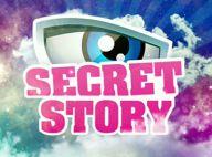 Secret Story 7 : Premières images du très attendu générique !