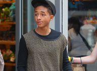 Jaden Smith, amoureux : Déguisé en Iron Man, il fait le show pour Kylie Jenner !