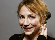Julie Depardieu : Infatigable maman et actrice, entre rire et larmes