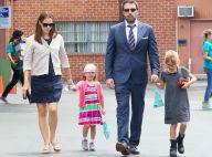 Jennifer Garner épuisée : Elle se ressource auprès de ses filles et Ben Affleck