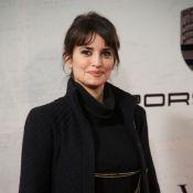 Penélope Cruz ne sera pas une James Bond Girl : ''Ces histoires sont fausses''